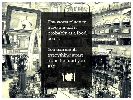 food-court1