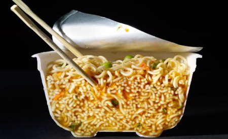 Food-Cut-in-Half-open
