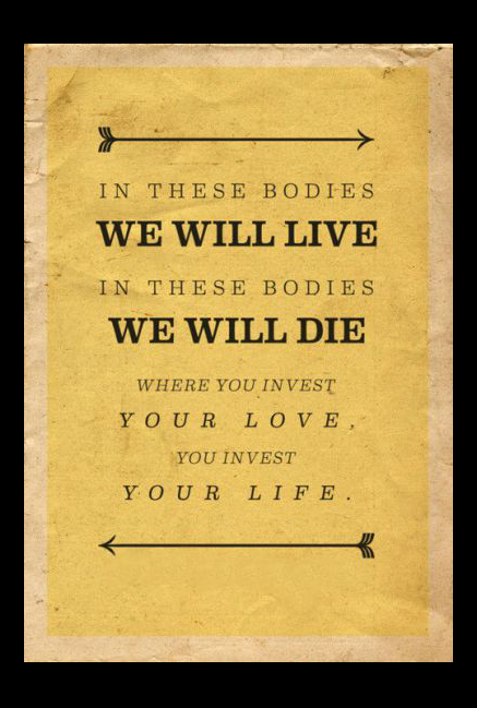 In-these-bodies-we-will-live