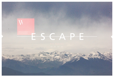 escape_wp